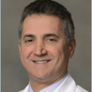 Stephen Pappas, MD