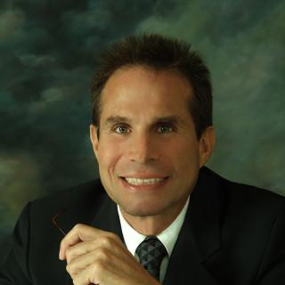 David Albin, MD