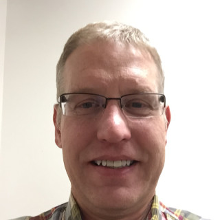 Scott Samuelson, MD
