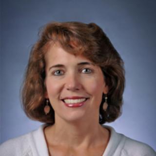 Elizabeth Allard, MD