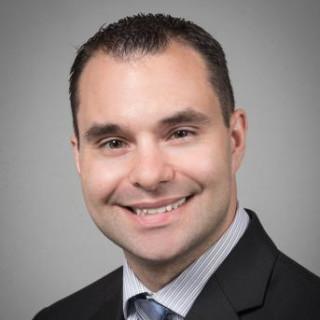 Christopher Palkimas, PA
