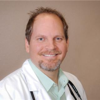 Evan Allen, MD