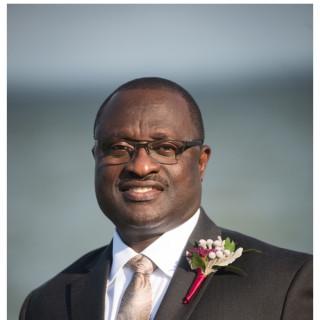 Olugbenga Adedipe, MD