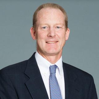 Joseph Dryer, MD
