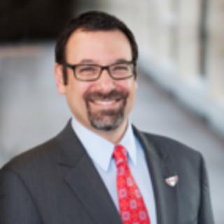 Steven Lisco, MD