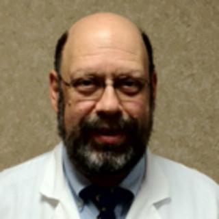 Marc Palter, MD