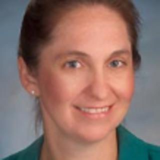 Elizabeth Strabel, MD
