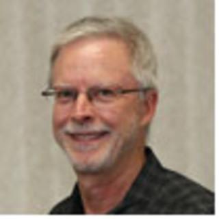 Robert Morrison, MD