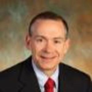 Paul Eason, MD