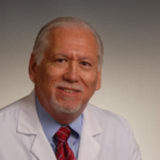 David Trevino, MD