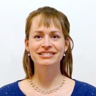 Leanna Sudhof, MD