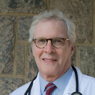 David Frank, MD