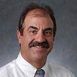 Carl Falcone, MD