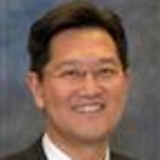 David Weng, MD
