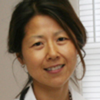 Allison Bae, MD