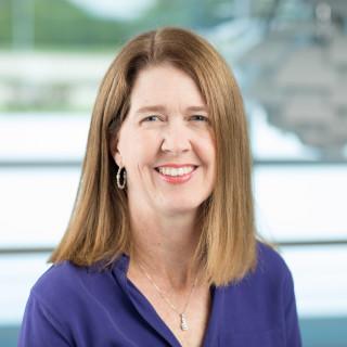 Susan Ponder, MD