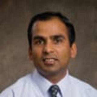 Biplav Yadav, MD