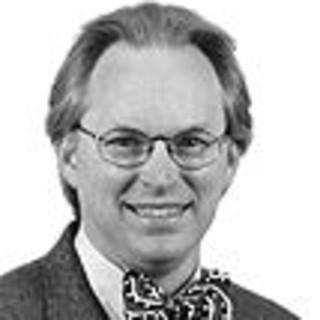 Dean Lasseter, MD