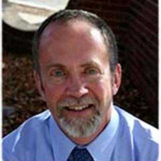 Kenneth Schellhase, MD