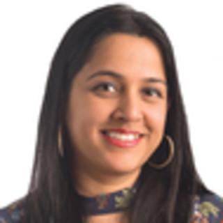 Madhura (Patwardhan) Butala, MD