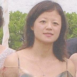 Anne Lin, MD