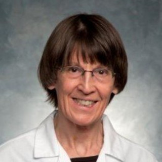 Sandra Rice, MD