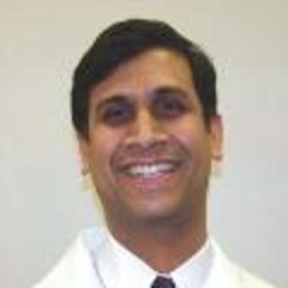 Farhan Javaid, MD