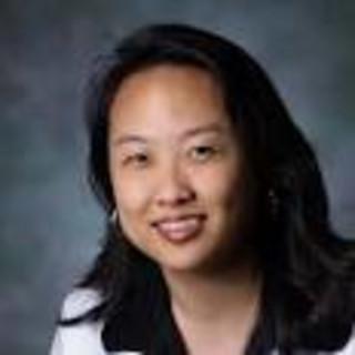 Eun Shin, MD