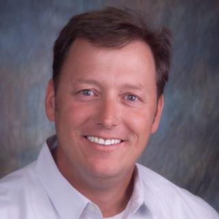 Brian Fortuin, MD