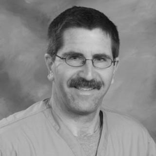 Benjamin Bartnicke, MD