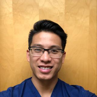 Kevin Ing, MD