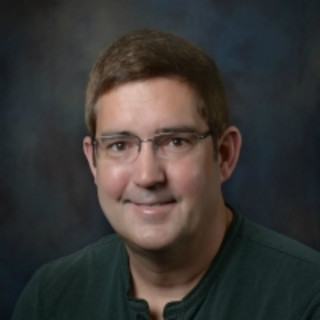 Jeffrey Ray, MD