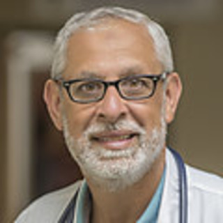 Khaled Abdelkader, MD