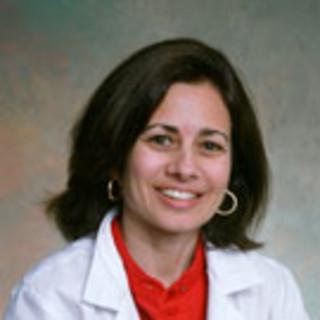 Joyce Schneiderman, MD