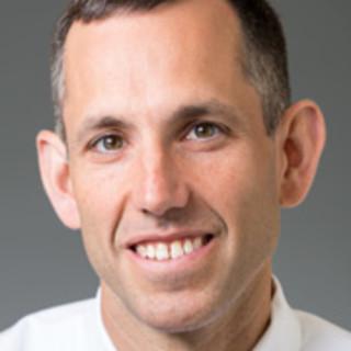Philip Goodney, MD
