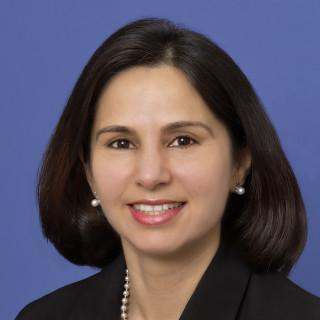 Bindya Singh, MD