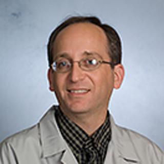 Jonathan Brown, MD