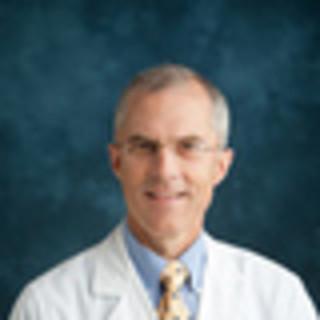 John Krauss, MD