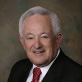 Dr bettinger marin gastro endoscopy cryptocurrency sharesix