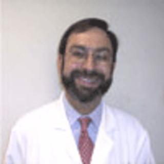 Richard Bell, MD