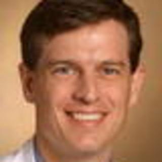 Matthew Miller, MD
