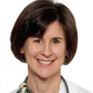 Kristine Charles, MD