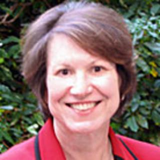 Nancy Feldman, MD