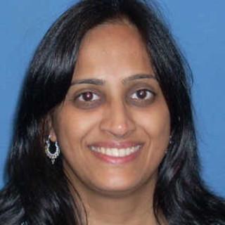 Leena Gupta, MD