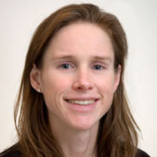 Christine Ament, MD