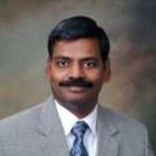 Venkat Prasad, MD