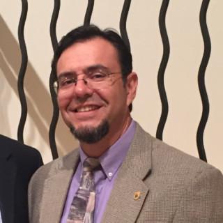Juan Beteta, MD