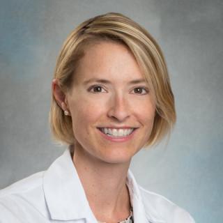 Elizabeth Morgan, MD