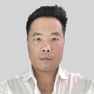 Lawrence Chu, MD
