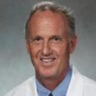John Cella, MD